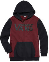 Vans Fleece Hoodie - Boys 8-20