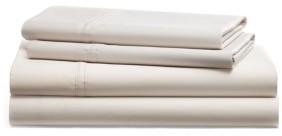 Lauren Ralph Lauren Ralph Lauren Spencer Solid California King Sheet Set Bedding