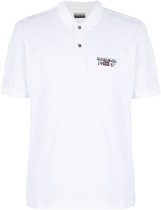 Napapijri Polo shirts