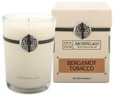 Archipelago Botanicals Signature Candle - Bergamot Tobacco