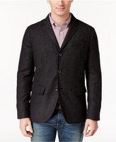 Tommy Hilfiger Men's Ernest Sport Coat