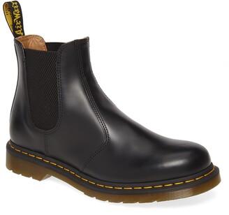 Dr. Martens '2976' Chelsea Boot
