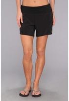 SkirtSports Skirt Sports Go Longer Short