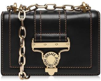 Versace Chain Shoulder Bag