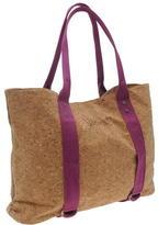 USA Pro Natural Mat Bag