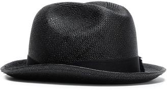 Sensi Toquilla Straw Panama Hat