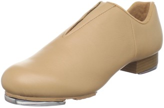 Dance Class Women's JTS601 Split Sole Jazz Tap Shoe