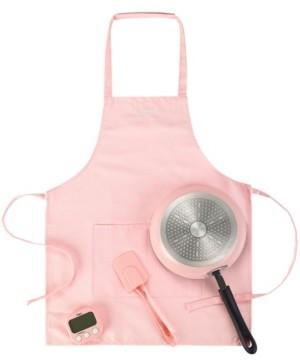 Ozeri Junior Chef Cooking Essentials Set For Kids