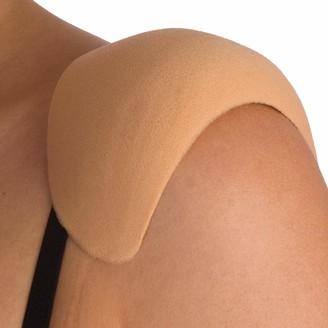Magic Body Fashion Magic Bodyfashion Women's Shoulder Pads Bra Enhancer
