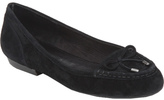 BCBGeneration Women's Donald Slip-on