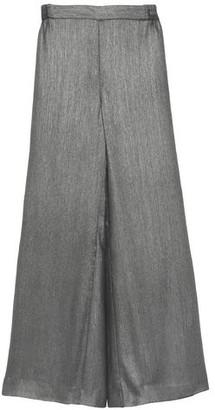 Jonathan Simkhai Casual trouser