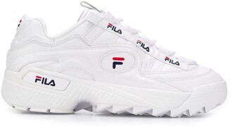 Fila D Formation sneakers