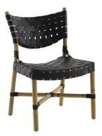 Gabby Morrison Upholstered Dining Chair (Set of 2