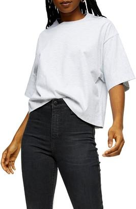 Topshop Boxy T-Shirt