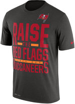 Nike Men's Tampa Bay Buccaneers Local Fans T-Shirt