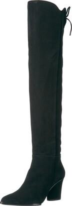 Donald J Pliner Women's Leore Fashion Boot