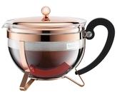 Bodum Chambord Teapot