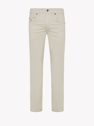 R.M. Williams Linesman Jeans