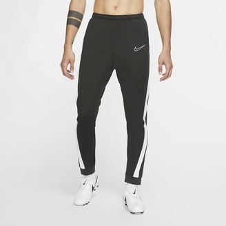 Nike Men's Knit Soccer Track Pants Dri-FIT Academy