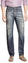 Joe's Jeans Brixton Straight Fit in Jessie