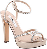 Nina Myrna Platform Sandals