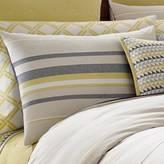 Nautica Shelford Standard Pillow Sham
