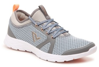 Vionic Brisk Alma Walking Shoe - Women's