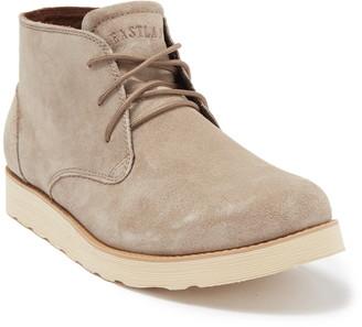 Eastland Jack Chukka Boot