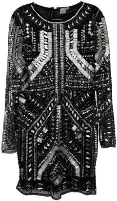 ASOS Glitter Dress for Women