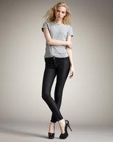 DL 1961 Premium Denim Emma Wick Legging Jeans