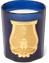 Cire Trudon Maduraà ̄ Scented Candle, 270g - Blue