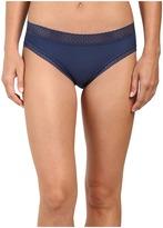 Exofficio Give-N-Go® Lacy Bikini Brief
