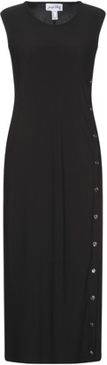 Joseph Ribkoff 3/4 length dresses