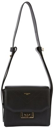Givenchy Eden small shoulder bag
