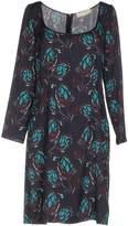 L'Autre Chose Short dresses - Item 34735832