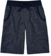 Arizona French Terry Shorts - Boys 8-20