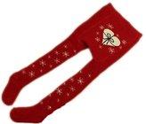 Vine Baby Girls Boy Christmas Winter Thicken Tights Legging Pants Sock Stocking Panties(/62-68cm)