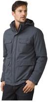 Prana Men's Bronson Towne Jacket