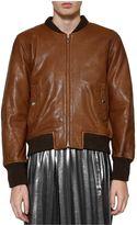 Etoile Isabel Marant 'brantley' Jacket