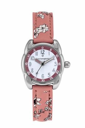 Lulu Castagnette Casual Watch 38914