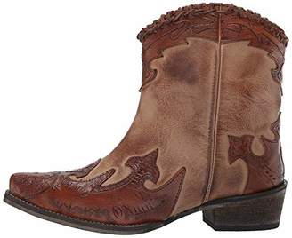 Roper Women's Abigale Western Boot