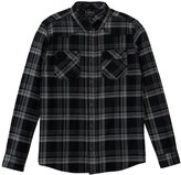 Fox Men's Tidal Longsleeve Flannel Shirt 8139485