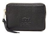 Herschel Oxford Leather Wallet