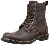 G Star Men's Labour Boot Ankle Bootie