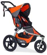 BOB Strollers Revolution® FLEX Jogging Stroller in Canyon