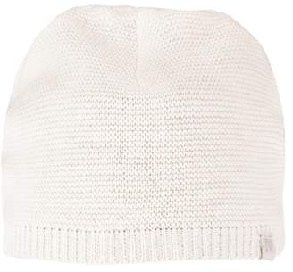 Noppies Baby U Hat Knit Rosita,One (Size: 0M-3M)