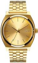 Nixon Men's A045-511 Stainless-Steel Analog Dial Watch