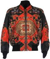 Givenchy Jackets - Item 41740051