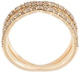 Astley Clarke 'Fusion Interstellar' diamond ring