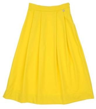 SO TWEE by MISS GRANT Skirt
